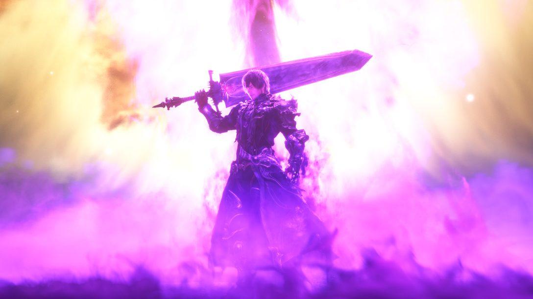 The Drop: Novos Jogos PlayStation para 2 de Julho de 2019