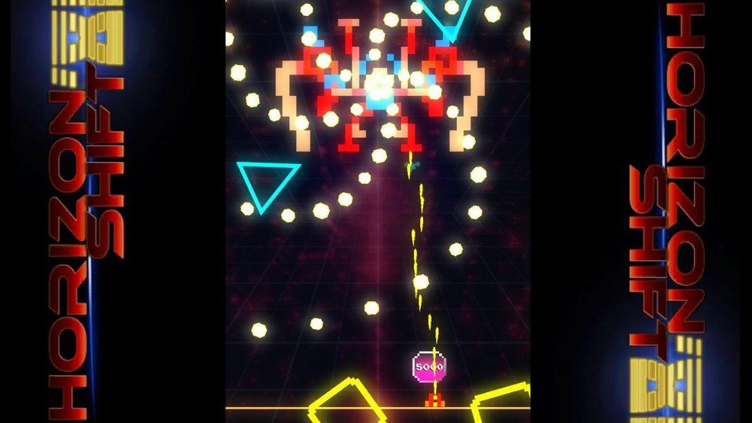 The Drop: Novos Jogos PlayStation para 11 de Junho de 2019