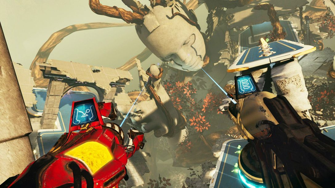 The Drop: Novos Jogos PlayStation para 16 de Julho de 2019