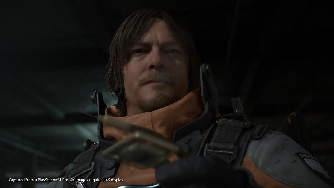 Os Jogos de PS4 Mais Esperados de 2019