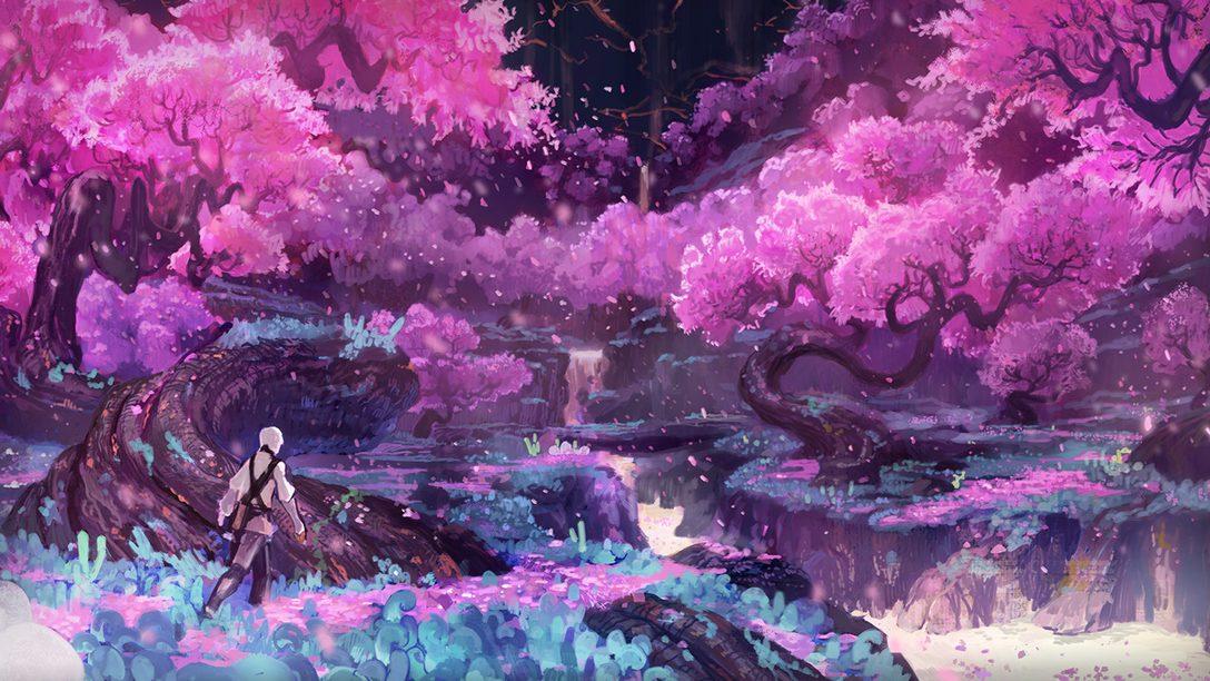 The Drop: Novos Jogos PlayStation para 20 de Agosto de 2019