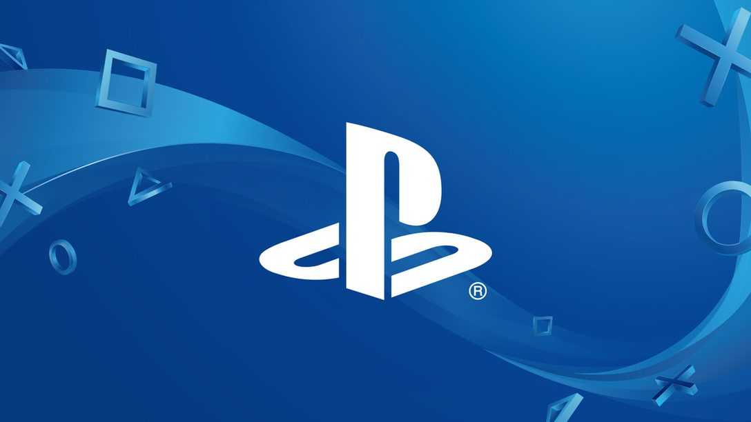 Uma Atualização Sobre a Próxima Geração: o PlayStation 5 Chega no Final de 2020