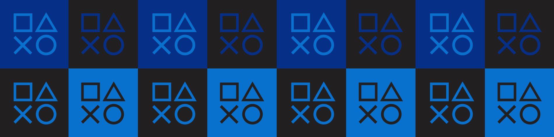 PlayStation.Blog BR
