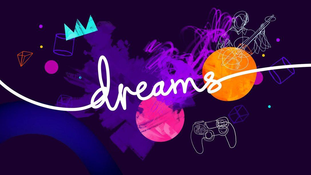 The Drop: Novos Jogos PlayStation para 11 de Fevereiro de 2020