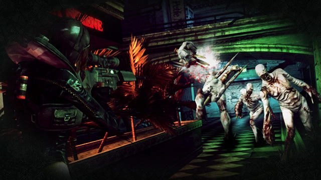 貴重なレア武器「ハイローラーⅡ」が報酬に登場! 2月の「RE NET」オンラインイベントをご紹介!