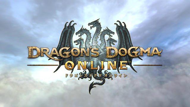『ドラゴンズドグマ オンライン』これからはじめる初心者にオススメ! 強化済み武器&防具が揃った「ネメシスシリーズ」販売開始! 高難度ミッション「降臨!十二の災厄」も要チェック!