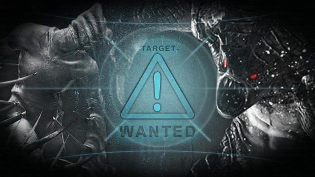 スロット+2のサンダーラプター入手のチャンス! 「RE NET」のオンラインイベント「WANTED 13」に挑戦しよう!