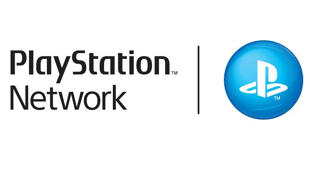Sony Entertainment Networkアカウントを安全にご利用いただくためのお客様へのご注意とお願い
