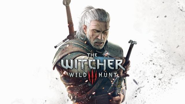 海外ゲームの新たな一歩を記した『ウィッチャー3 ワイルドハント』【ネタバレなしレビュー】