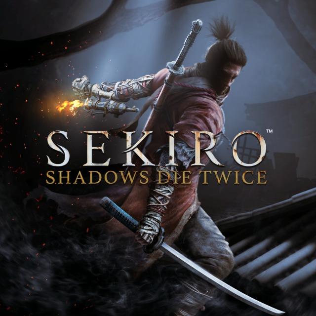 ผลการค้นหารูปภาพสำหรับ Sekiro.Shadows.Die.Twice