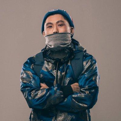 Jonathan Ng