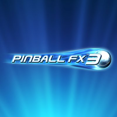 Pinball FX2 VR Adds Back to the Future, E T , Jaws Tables