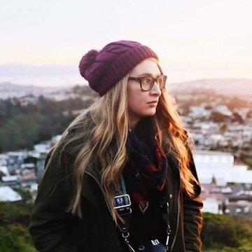 Kristen Zitani