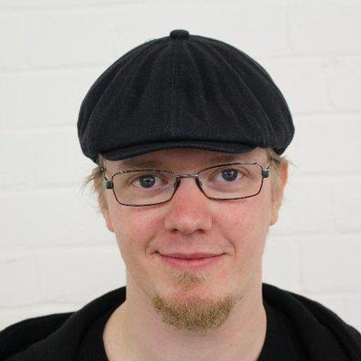 Alexander Birke